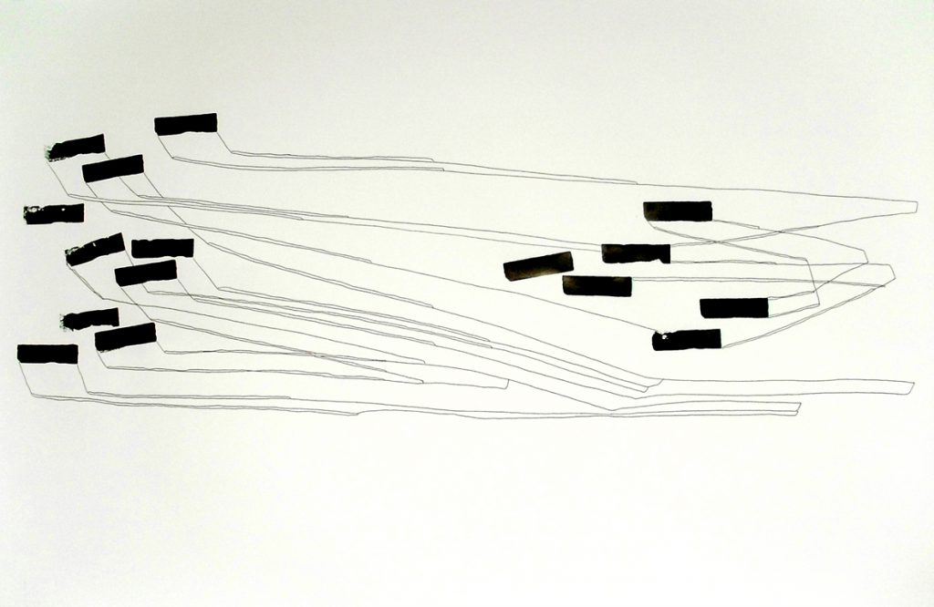 C_ink and pencil on paper_56x79cm