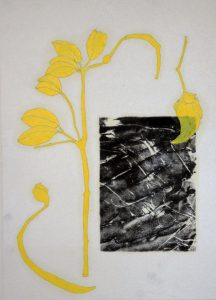 F_oil-and-monotype-on-paper-40x30cm